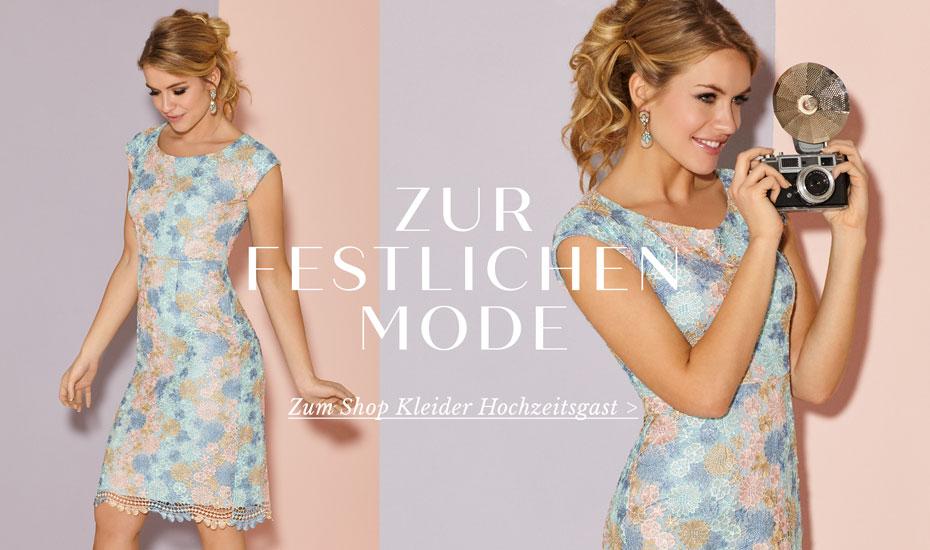 af86acda6421 Abendkleider & festliche Mode by Alie Street