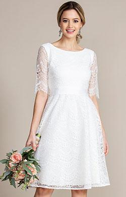 7fd53d9b812f8 Wedding Dresses, Wedding Gowns and Bridal Wear