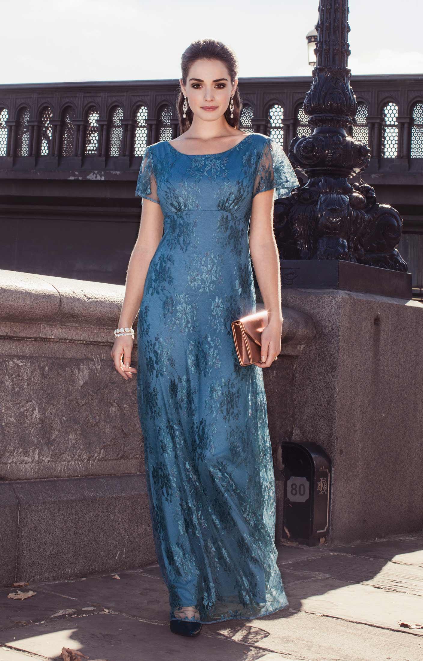 Love Evening Dresses